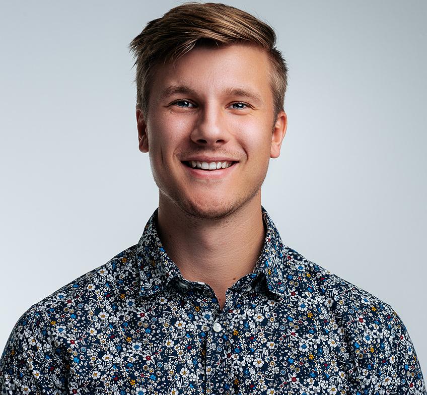 Filip Heljegård
